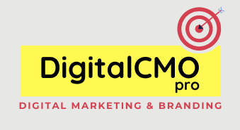 DigitalCMOpro