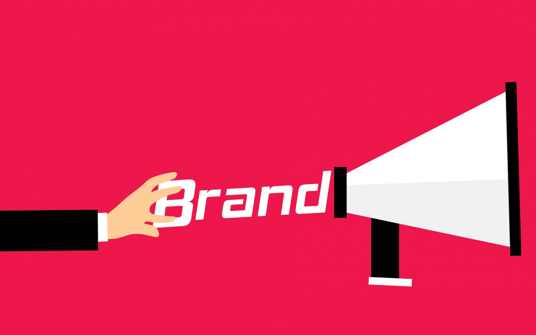 Digital brand strategy – Vital element for your business growth!