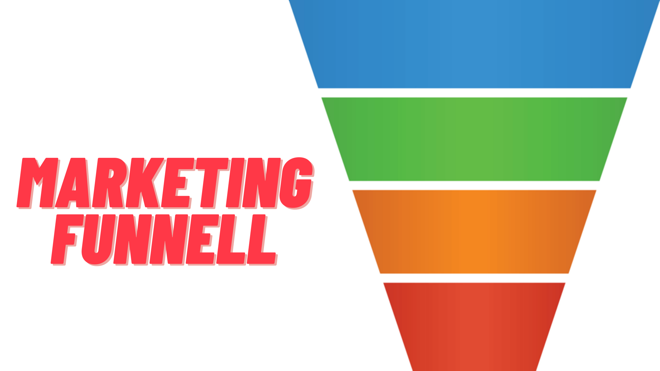 Understanding Marketing Funnel basics